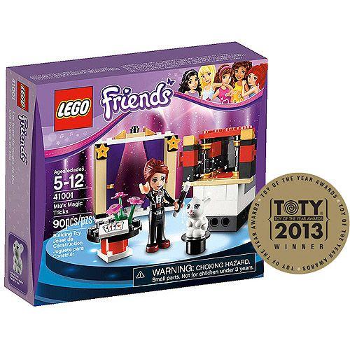 Lego Beach House Walmart: 17 Best Images About Lego Friends On Pinterest