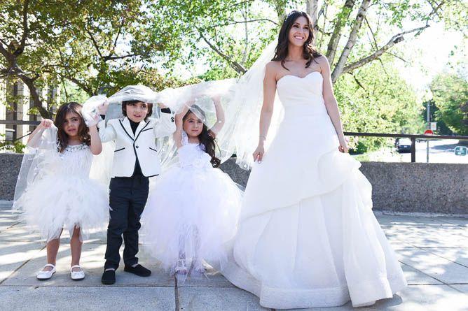 188 Best Wedding Dresses Images On Pinterest