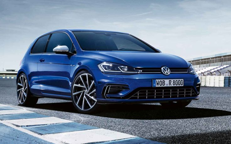 2018 VW Golf R Release Date, Specs and Price http//www