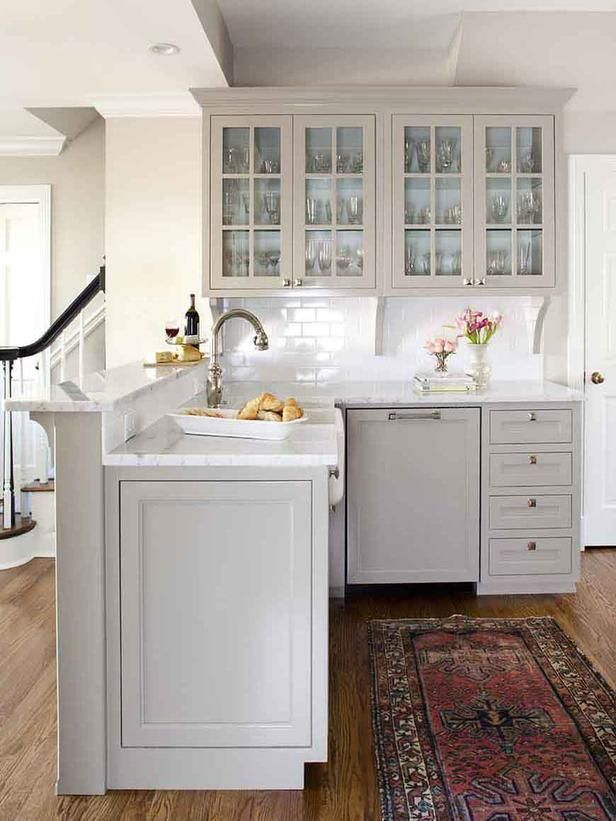 hgtv kitchens with white cabinets traditional kitchens from terracotta properties on hgtv 7025
