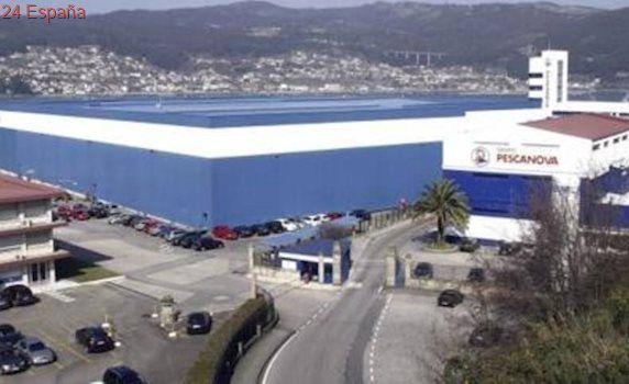 La «vieja» Pescanova vale hoy menos de un millón de euros