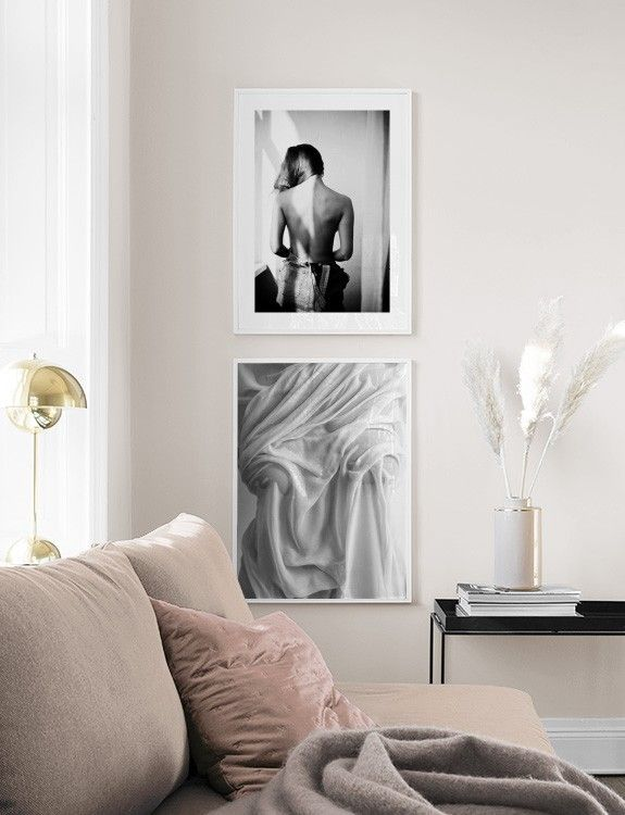 Trendy Posters In Pairs Find Your Perfect Pair At Desenio Gallery Wall Living Room Art Country Wall Art
