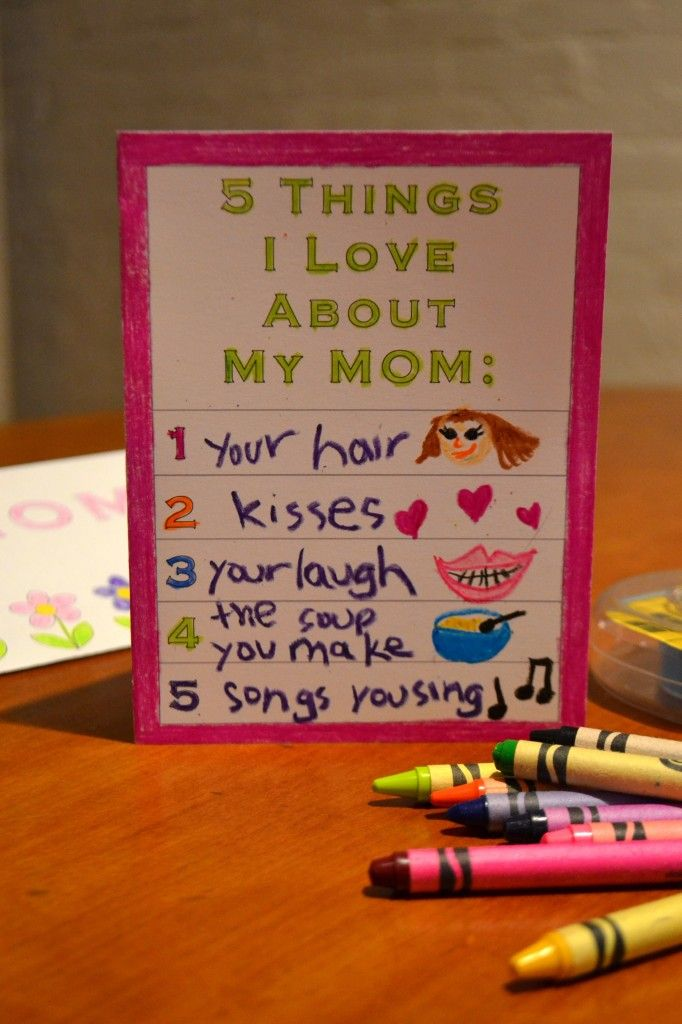 valentine crafts ideas 1000 ideas about cards for on greeting 3167