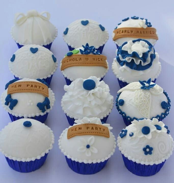 CupcakesCupcakes Heavens, Cupcakes Ideas, Cupcakes Cupcakes, Cupcakes Galore, Cupcakes En, Cake Decor, Cups Cake, Hens Parties, Food Cupcakes