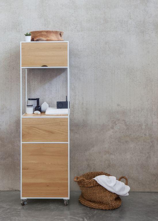 51 best Baderomsmøbler Bathroom furniture images on Pinterest - fliesenmuster für badezimmer