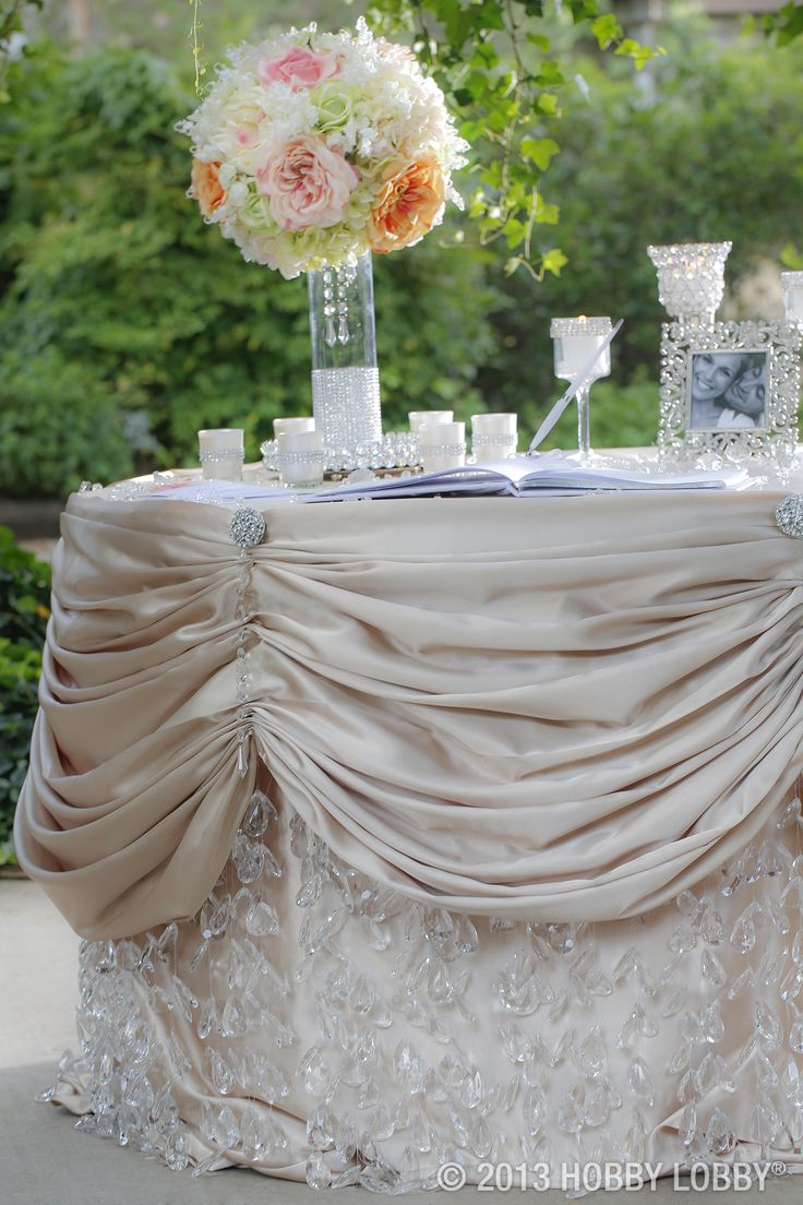 beautiful wedding table ideas can be easy when you have great inspiration at your fingertips