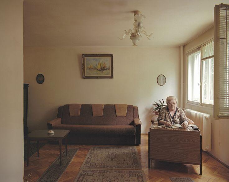 10/1 2008 • Bogdan Gîrbovan