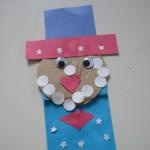 Easy 4th of July Crafts For Kids