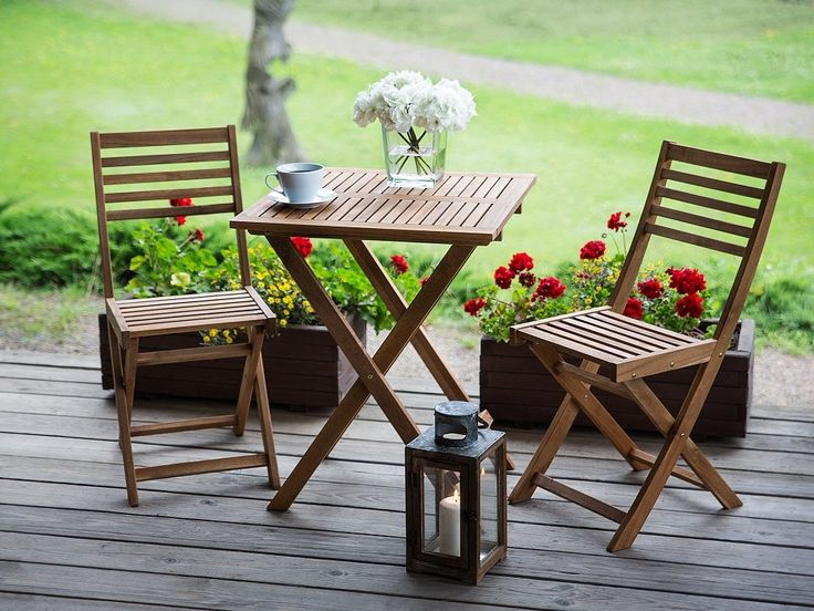 Garden Furniture Ideas Uk top 25+ best garden furniture uk ideas on pinterest | brown