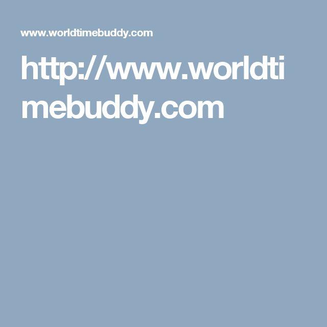http://www.worldtimebuddy.com
