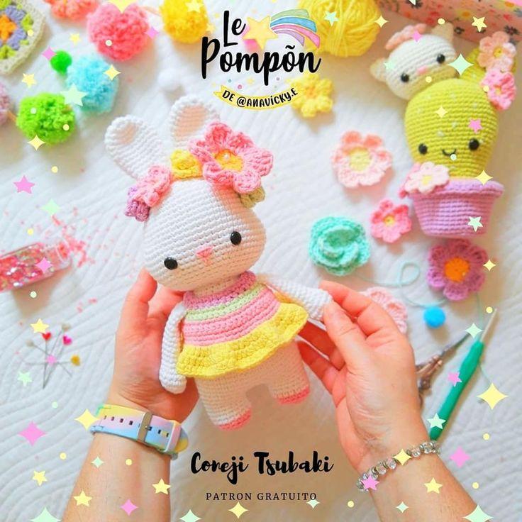 Crochet Toys, Crochet Baby, Knit Crochet, Unisex Baby Shower, Amigurumi Doll, Softies, Handmade Toys, Lovers Art, Baby Toys