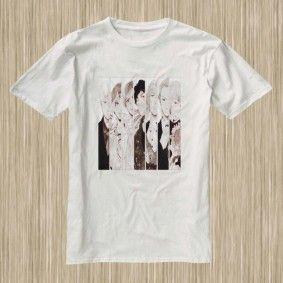 Hetalia Axis Powers 18W #HetaliaAxisPower #Anime #Tshirt