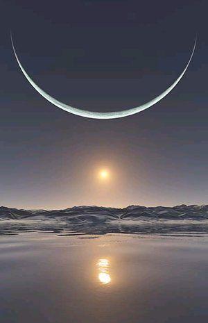 lunar_standstill_season--new moon in Sagittarius