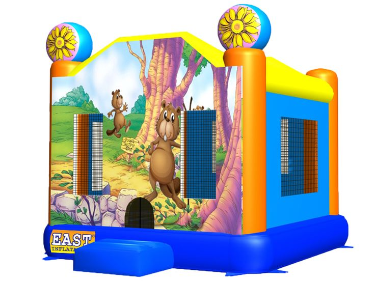 Buy cheap and high-quality Inflatable Bear Jump. On this product details page, you can find best and discount Inflatable Toys for sale in 365inflatable.com.au