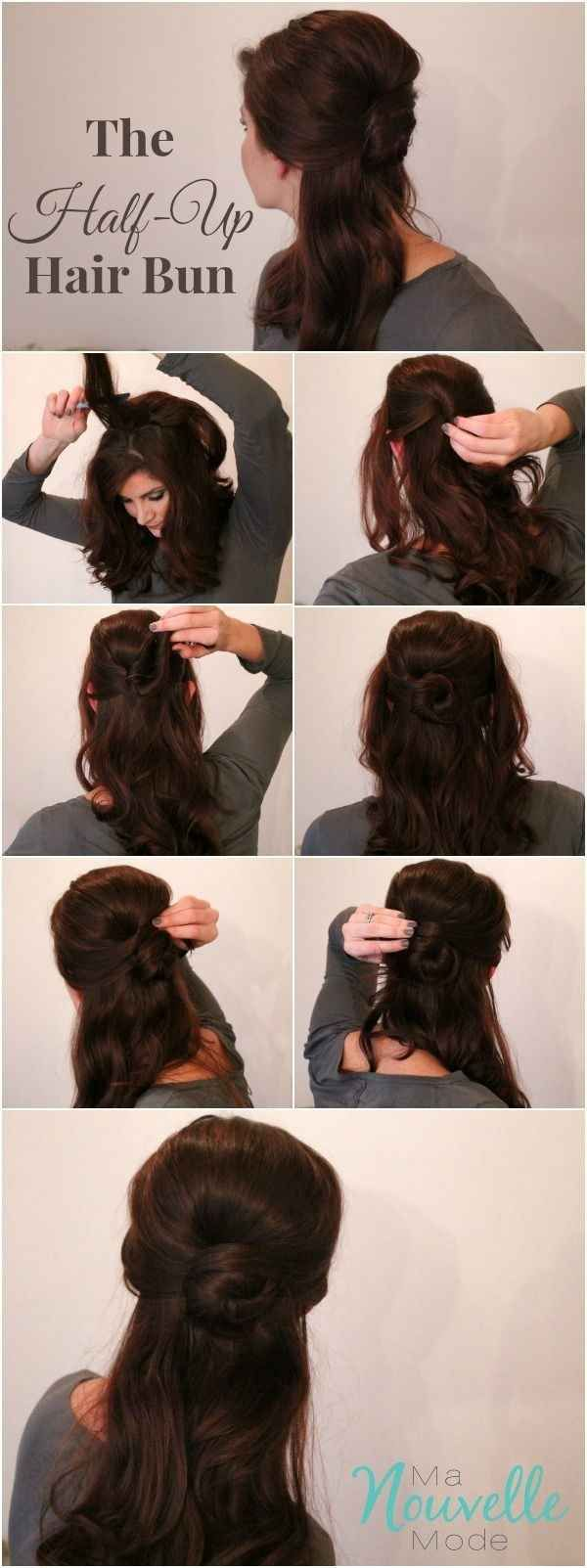 best hair style images on pinterest hairstyle ideas hair