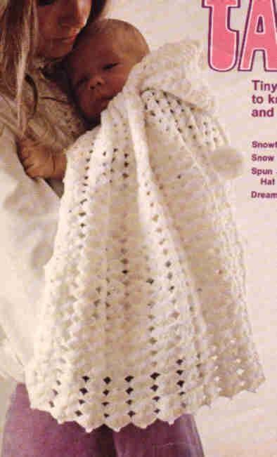 25 Best Ideas About Crochet Cape On Pinterest Crochet