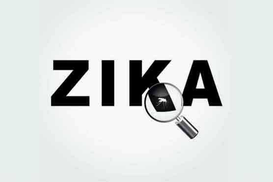 WHO warns of risk of 'marked increase' in Zika cases - https://technnerd.com/who-warns-of-risk-of-marked-increase-in-zika-cases/?utm_source=PN&utm_medium=Tech+Nerd+Pinterest&utm_campaign=Social