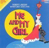 Me & My Girl [Original Broadway Cast] [CD], 03286401