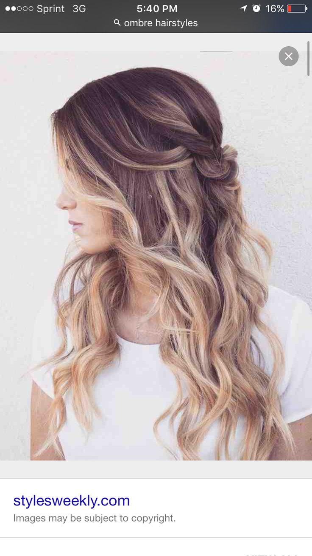 best hair images on pinterest menus haircuts manus