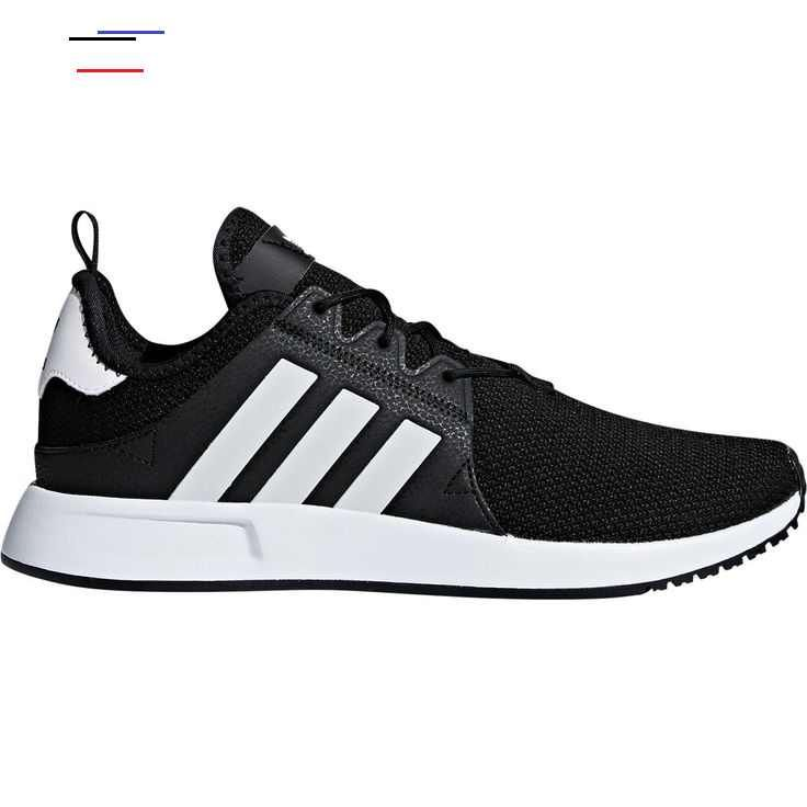 X_PLR Shoe Men's in 2020 | Shoes mens, Adidas originals