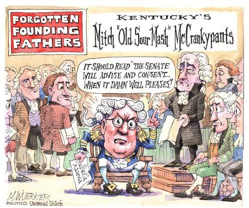 The Comic News Editorial Cartoon By Paul Conrad Tribune: 44 Best School: AP Lang: Visual Rhetoric Images On