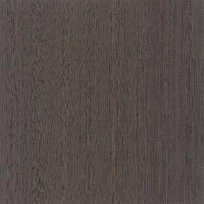 Bathroom & Ensuite Cabinetry - Laminex Nocturne Oak