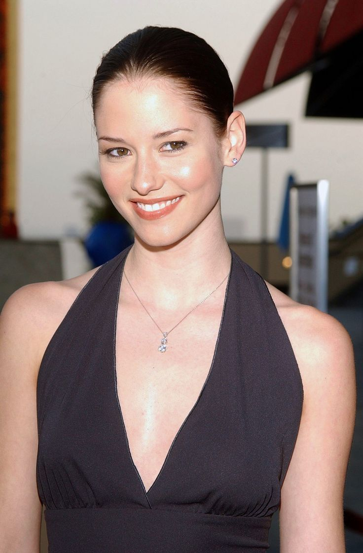 look 2 chyler - photo #2