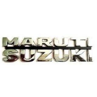 scuff plates Without LED for Maruti Suzuki Zen  1