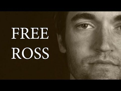 Ross Ulbricht Loses His Appeal. Here's What Happens Next. - YouTube