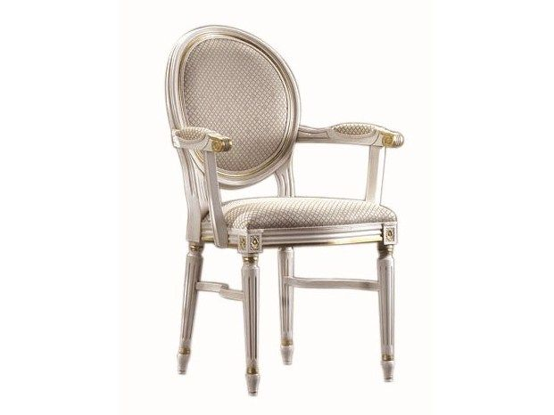 83 best 0 d furniture classical images on pinterest for Chelini arredamenti