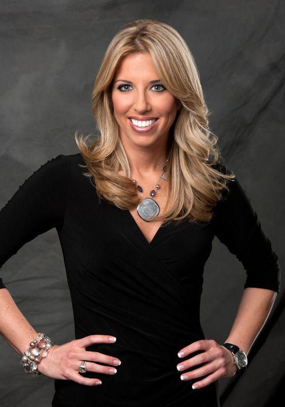 Sara Walsh ESPN Nude | sara walsh espn | wallpaper | ESPN ...  Sara Walsh ESPN...