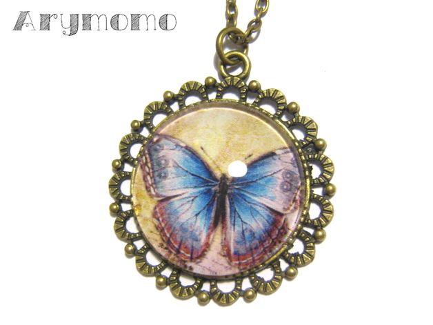 http://it.dawanda.com/product/65311099-Butterfly-1395