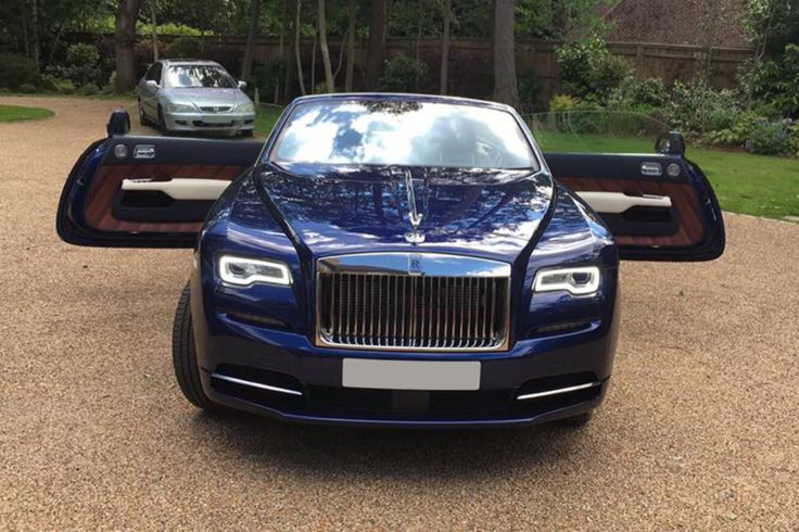 Rolls Royce, Rolls Royce Wraith, Rolls Royce Phantom, Rolls Royce Dawn, rolls royce for sale, avsvehicles, avs, adaptive vehicle solutions, avs, cardiff, wales, finding the right gear for you, convertible, cabriolet