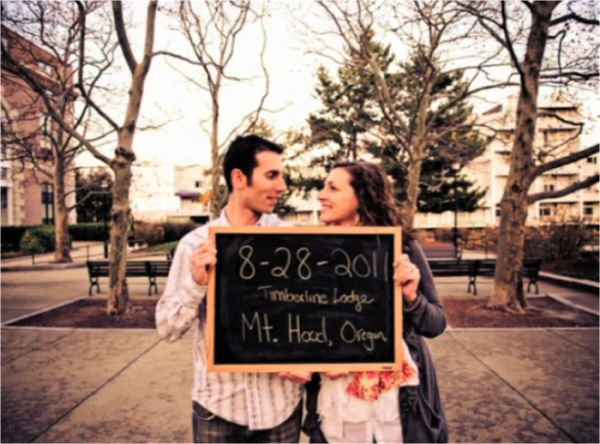 110 best Save the Date Cards images – Wedding Save the Date Video