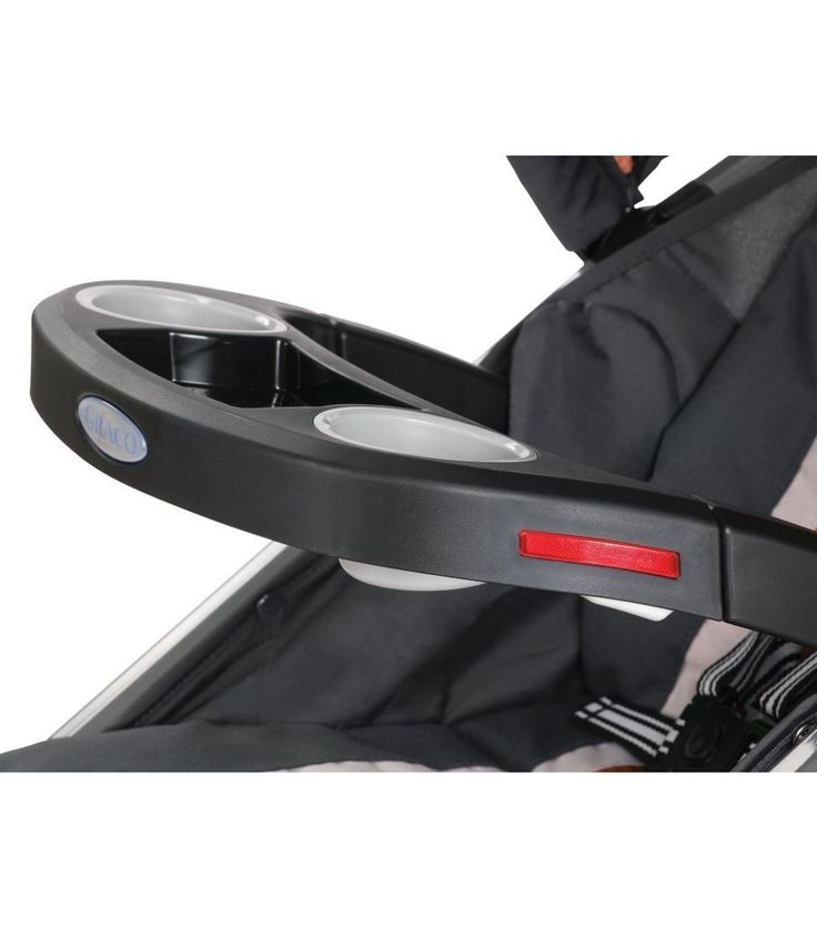 Best 25 Baby Travel System Ideas On Pinterest Travel