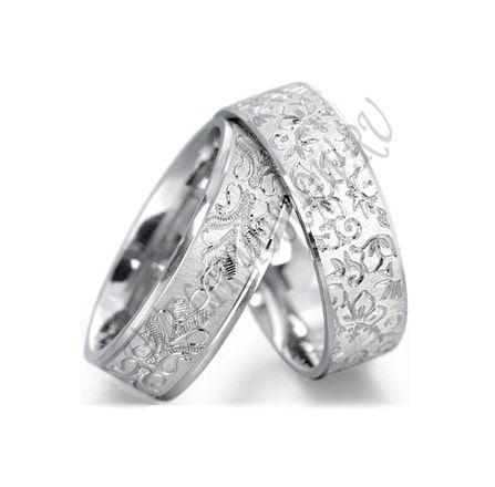 Обручальные кольца на заказ. Широкие обручальные кольца на заказ. Стоимость обручальных колец.: