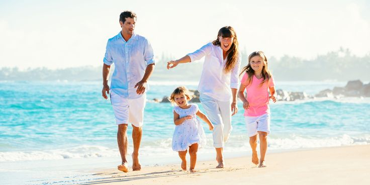 If you want to make your journey comfortable and enjoyable in Costa Rica, then you should hire private transportation in Costa Rica to reach your desire destination on time and enjoy the smooth and comfortable ride experience. For more details please visit at our website https://airporttransfercostarica.com/airport-transfer/.