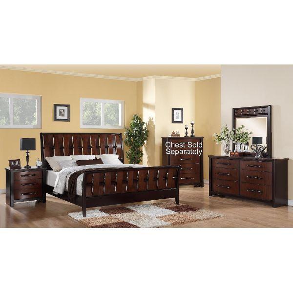 Nice 98 Best Bedroom Images On Pinterest   Memphis, Queen Bedroom And Mississippi