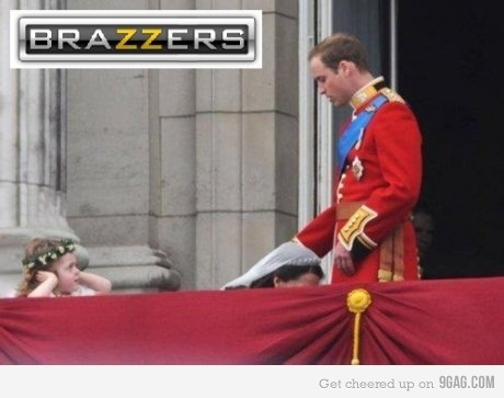 Best humor surrealista images on pinterest funny stuff funny