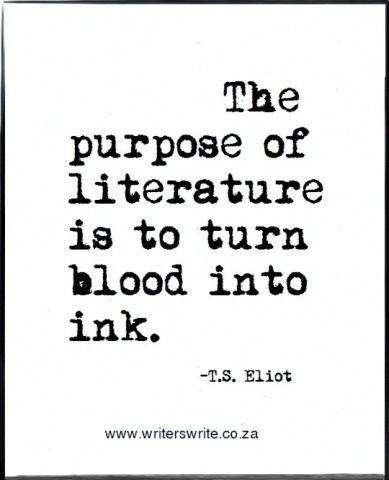 2126 best Books/Reading/Writing images on Pinterest