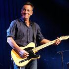 Are these the 12 songs on a new Bruce Springsteen album?  Six of the songs fans are familiar with