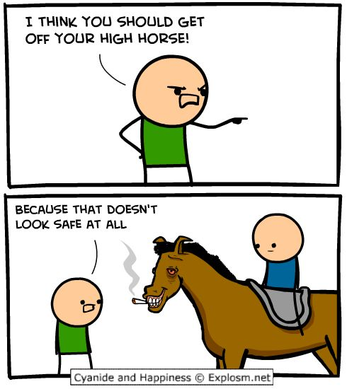http://www.cyanideandhappiness.net/2014/07/cyanide-and-happiness-horse.html