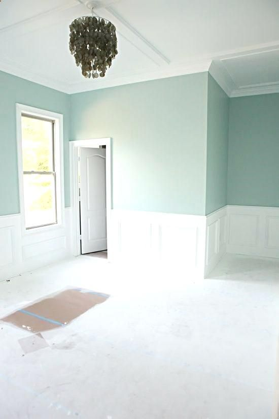 Image Result For Small Low Light Bedroom Paint Colors New House