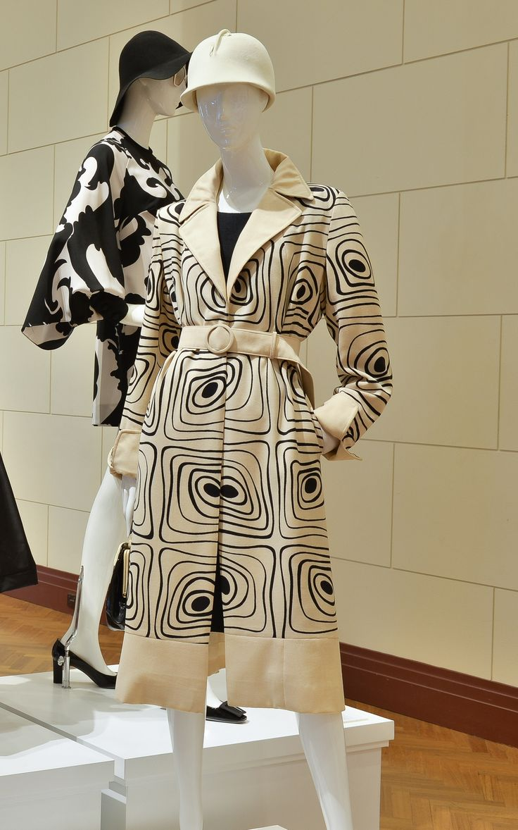 #davidjones #175 #djs175 #exhibition #archive #history #retail #shop