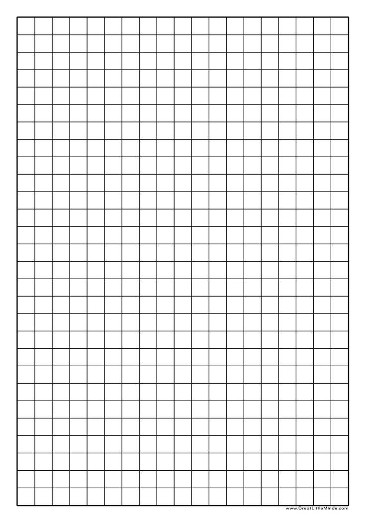Unique Graph Grids #exceltemplate #xls #xlstemplate #