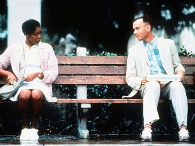 Every year, thousands of visitors to Savannah go in search of Forrest Gump's famous bus bench on Chippewa Square. Learn more!