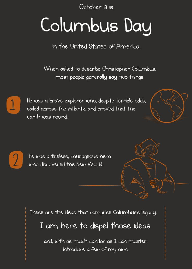 260 best murica images on pinterest politics american history illustrated discussion of christopher columbus and bartolome de las casas from the oatmeal click through for the entire thing fandeluxe Image collections