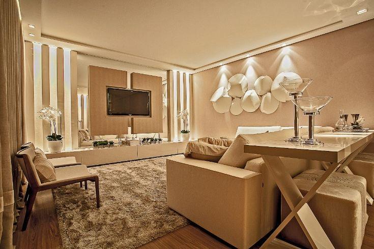 19ª Casa Cor PR aposta no retrofit e apresenta 45 ambientes - Casa e Decoração - UOL Mulher