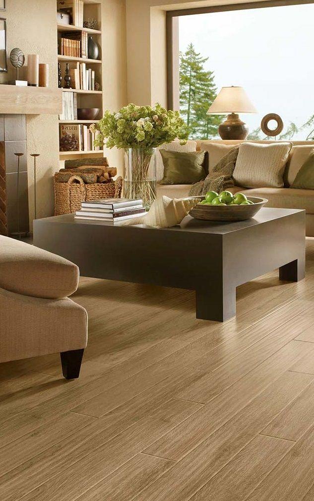 Awesome Laminate Wood Flooring Ideas Wood Laminate Flooring Home Interior Design Wood Laminate