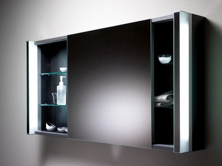 badezimmer spiegelschrank kinderbad pinterest. Black Bedroom Furniture Sets. Home Design Ideas